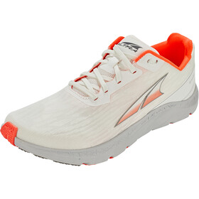 Altra Rivera Shoes Women, white/coral